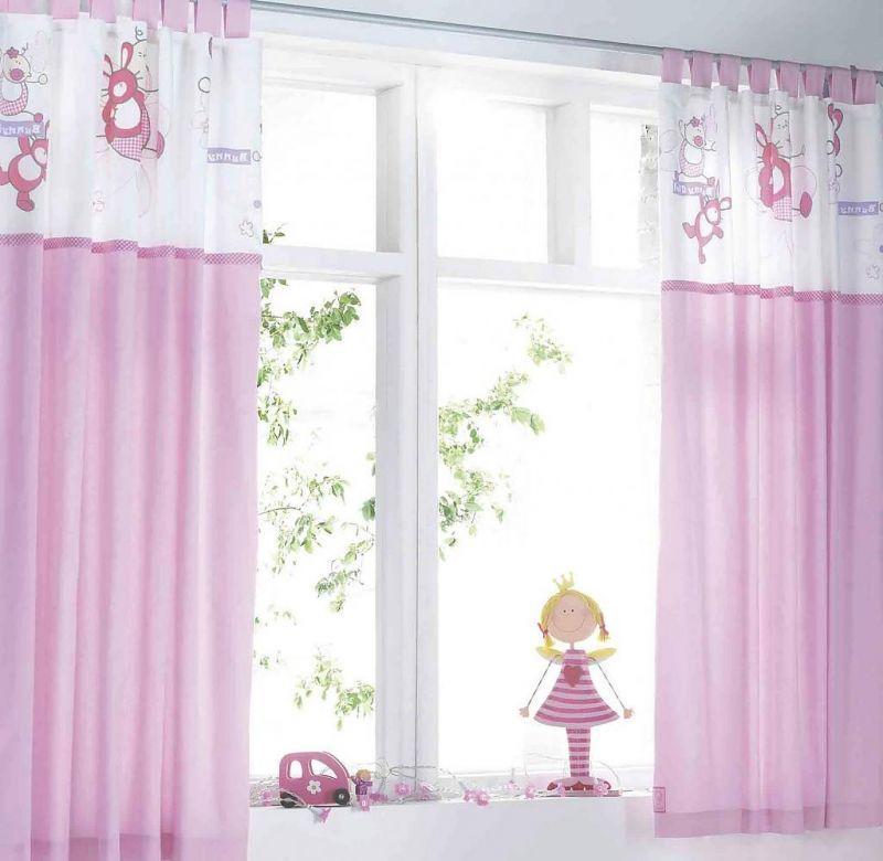 window-treatments-88