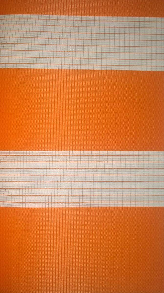 Ткань комбо (зебра) Латина 1802