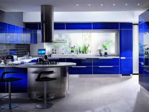 фотошторы на кухню