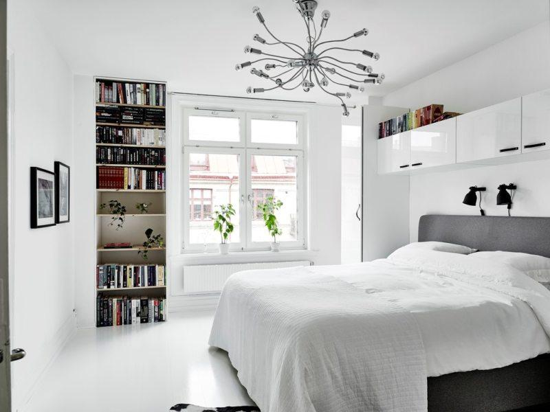 Black and white bedroom 9 (11)