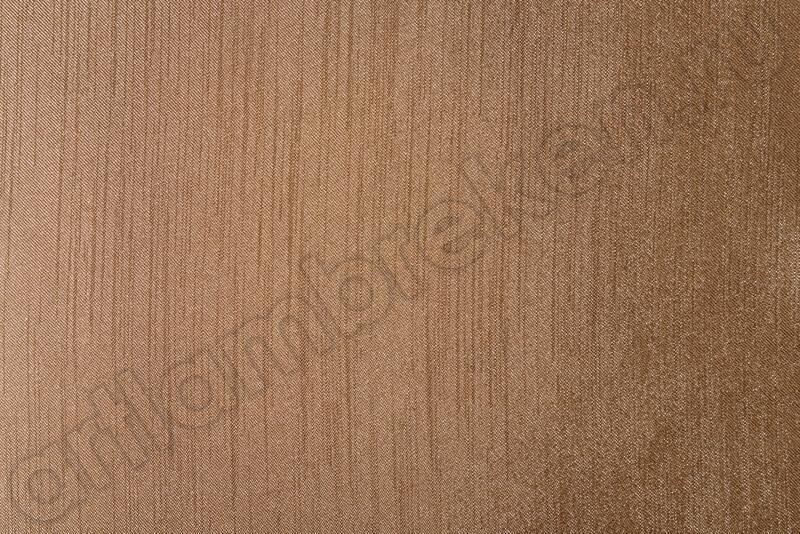 Материалы для ажурного ламбрекена — ткань шанзелизе