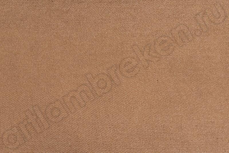 Материалы для ажурного ламбрекена — ткань софт