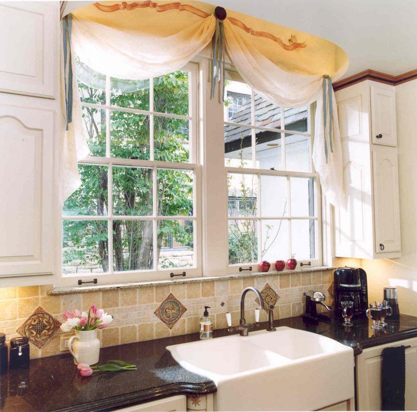 window-kitchen-curtains