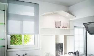шторы-для-кухни-рулонные