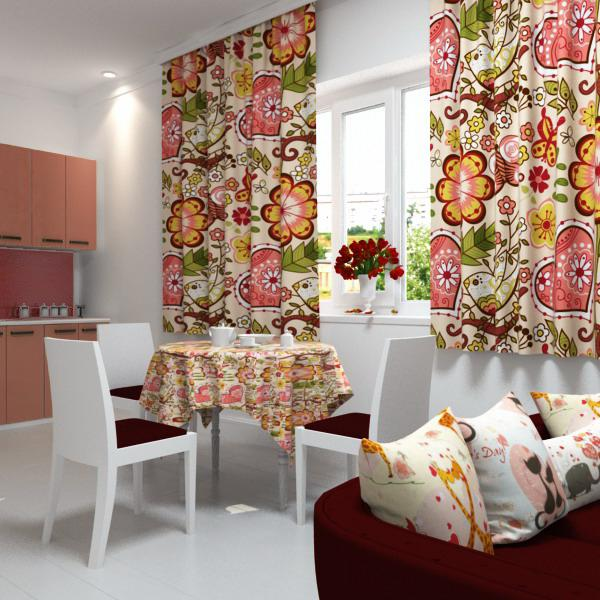stickbutik-kitchen-curtains
