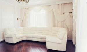 шторы-в-гостиную-ассиметричные-3