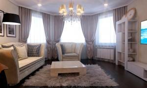шторы-в-гостиную-для-эркера-3