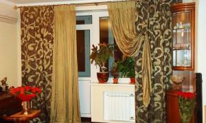 шторы-в-гостиную-с-балконом-1