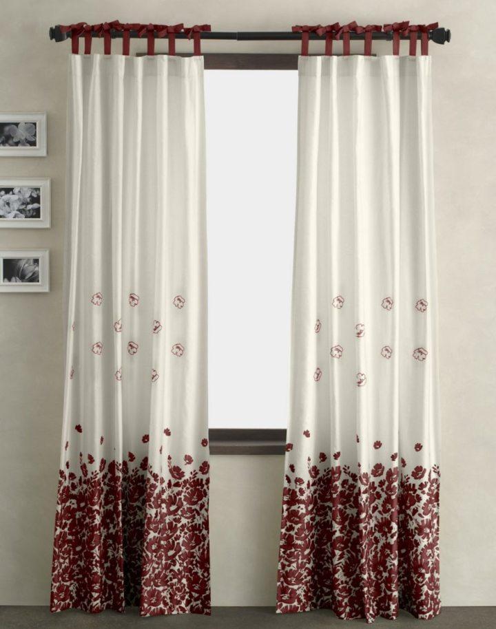 стильные шторы 1 (9)