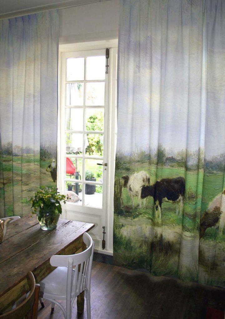стильные шторы 1 (24)