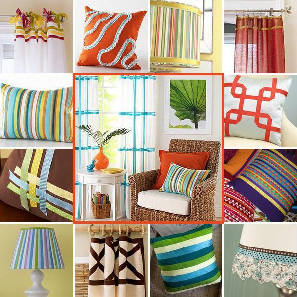 no-sewing-decoration-of-ribbons