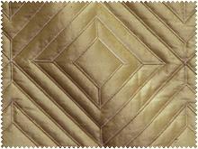 Портьерные ткани «Силк»