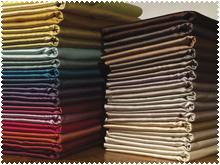 Портьерные ткани «Зара»