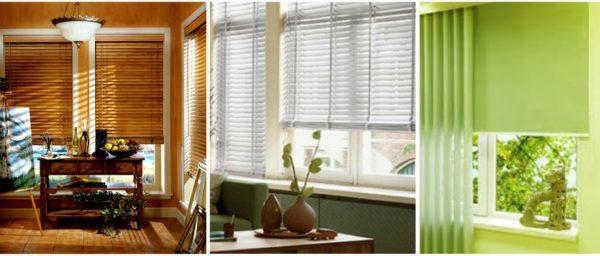 Еще не знаете, как защитить летом окна? Тогда постараюсь вам помочь