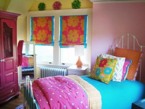 Original_Kids-Room-Colorful-Bedroom_s4x3_lg