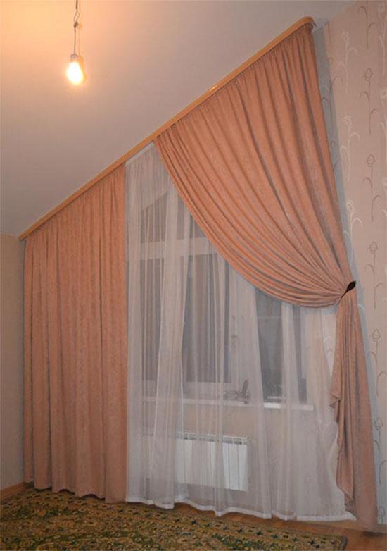 varianti-karniza-dlya-shtor-na-nestandartnye-okna