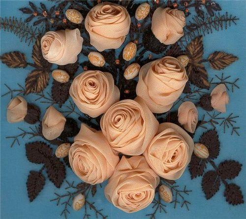 cvety_iz_tyuli_01