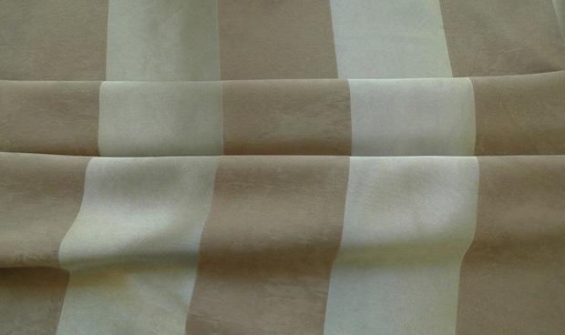 разновидность ткани блэкаут: стрит