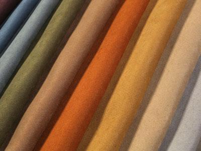 Мебельные ткани «Брианза»