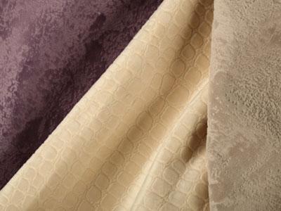 Мебельные ткани «Шиншилла»