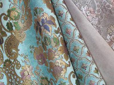 Мебельные ткани «Амадеус»