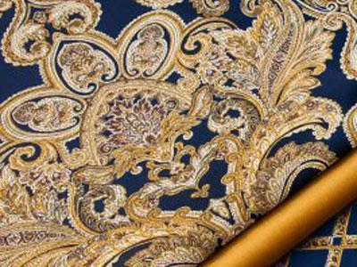 Мебельные ткани «Сан Феличе»
