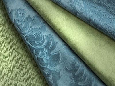 Мебельные ткани «Страйк»