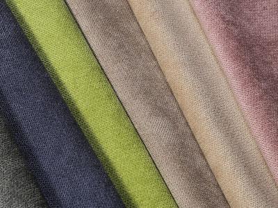 Мебельные ткани «Медок»