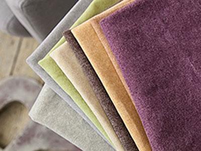 Мебельные ткани «Релакс Джой»