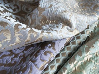 Мебельные ткани «Люмьер»