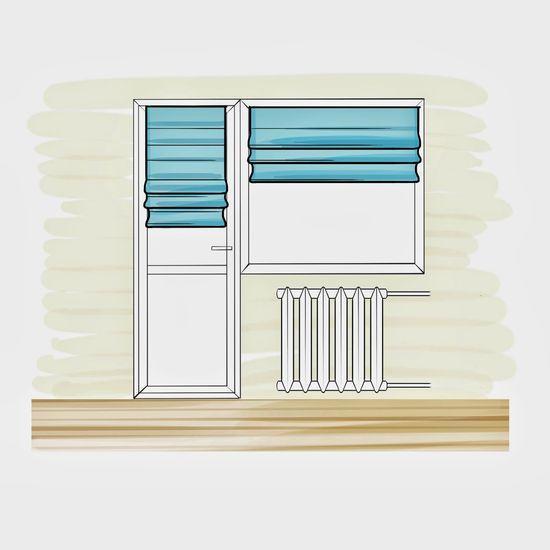rimskie-shtory-na-dver_5