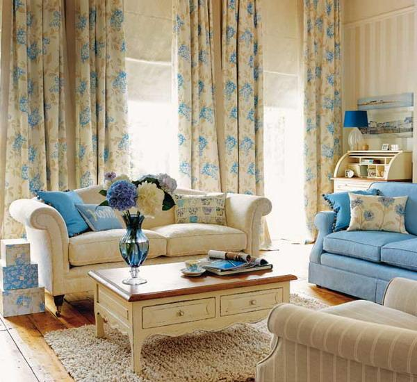 combo-curtains-and-interior-details