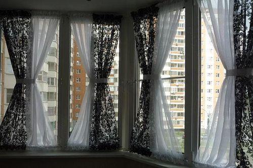balkonnye_shtory_07