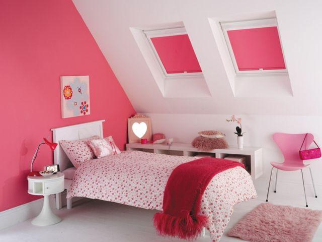 Рулонные шторы в квартирах