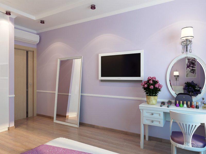 Purple bedroom (24)