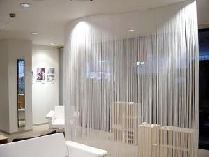 Дизайн штор, фотоновинки