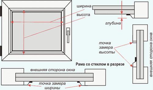 shirina_i_razmery_01